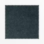 Green woolen cloth